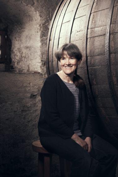 Ursula Angelrath