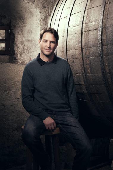 Weinkellerei Hasler