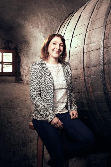 Anne-Claire Schott